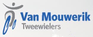 Van Mouwerik Tweewielers